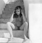 Vintage-Photos-b